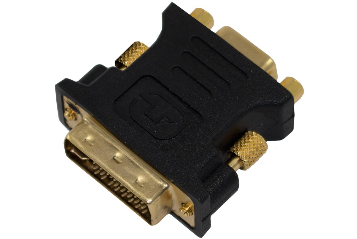 DVI-plug-(29pin)--VGA-socket-adaptor-(gold).jpg