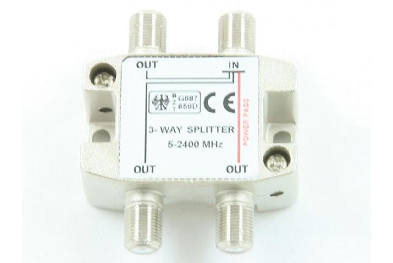 Wideband-digital-splitter.jpg