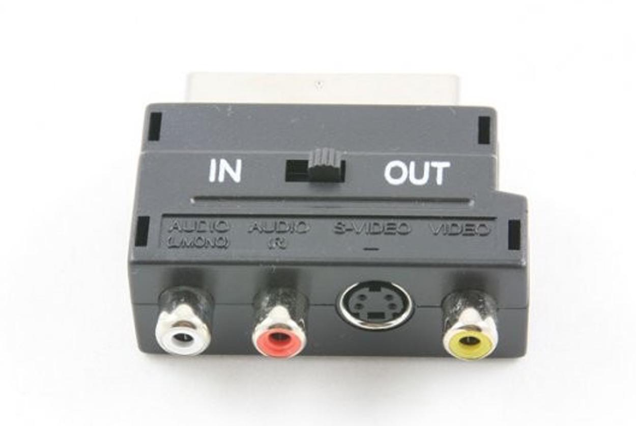 Scart-plug-switched--3-x-RCA-&-S-VHS-socket-adaptor.jpg