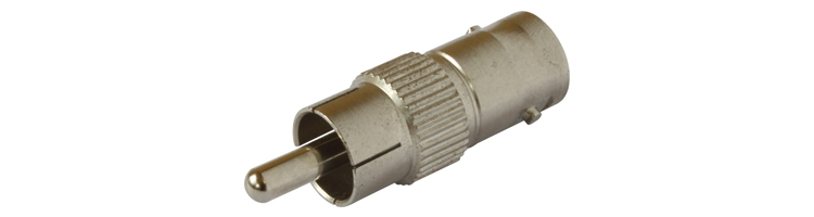RCA-plug--BNC-socket-adaptor.jpg