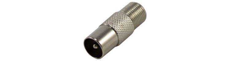 Coax-plug--F-socket-adaptor.jpg