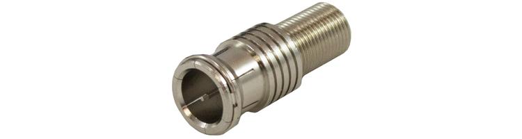 _quick-male-F-socket-adaptor.jpg