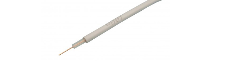 Coaxial-cable---100m-white.jpg