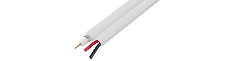 Samson---RG59-cable-plus-2-power-cables,-white.jpg