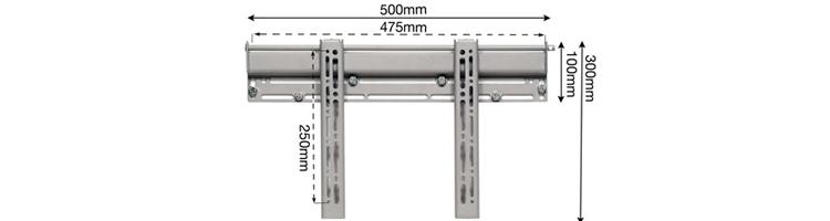 """Signature-Series---Plasma--LCD--LED-hook-on-55""""-Diagram.jpg"""