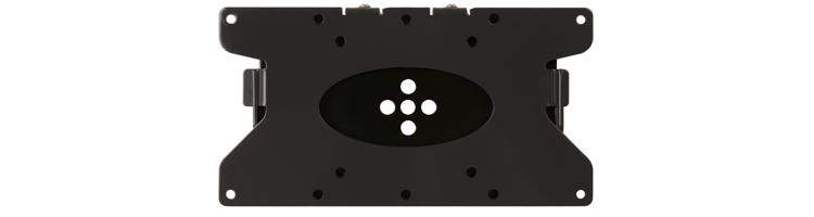 "Signature-Series---Plasma--LCD-flat-to-wall-32"".JPG"