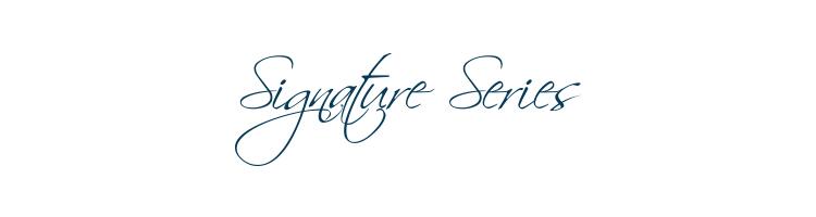 SIGNATURE-SERIES.jpg
