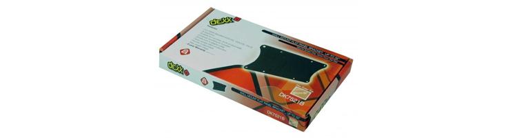 """DEKK---LCD-flat-to-wall-32""""-packaging.jpg"""