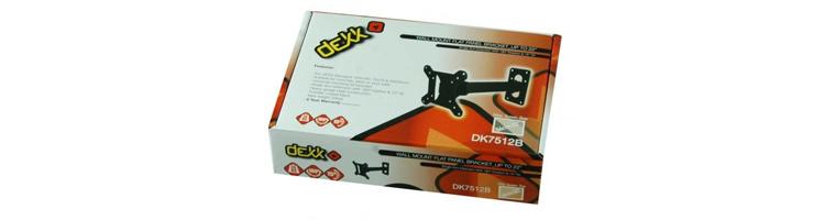 """DEKK---LCD-single-arm-tilt--swivel-22""""-PACKAGING.JPG"""