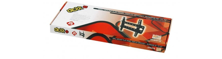 "DEKK---Plasma--LCD-hook-on-42""-Packaging.jpg"