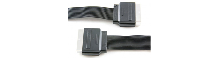 Scart-plug--plug-ribbon-cable.jpg