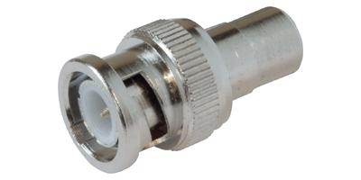 BNC-plug--RCA-socket-adaptor.jpg