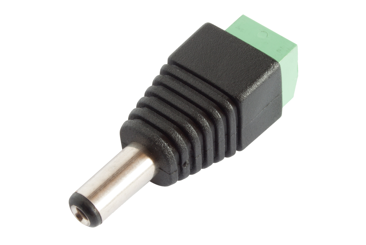 DC-male-plug-2.1mm.jpg