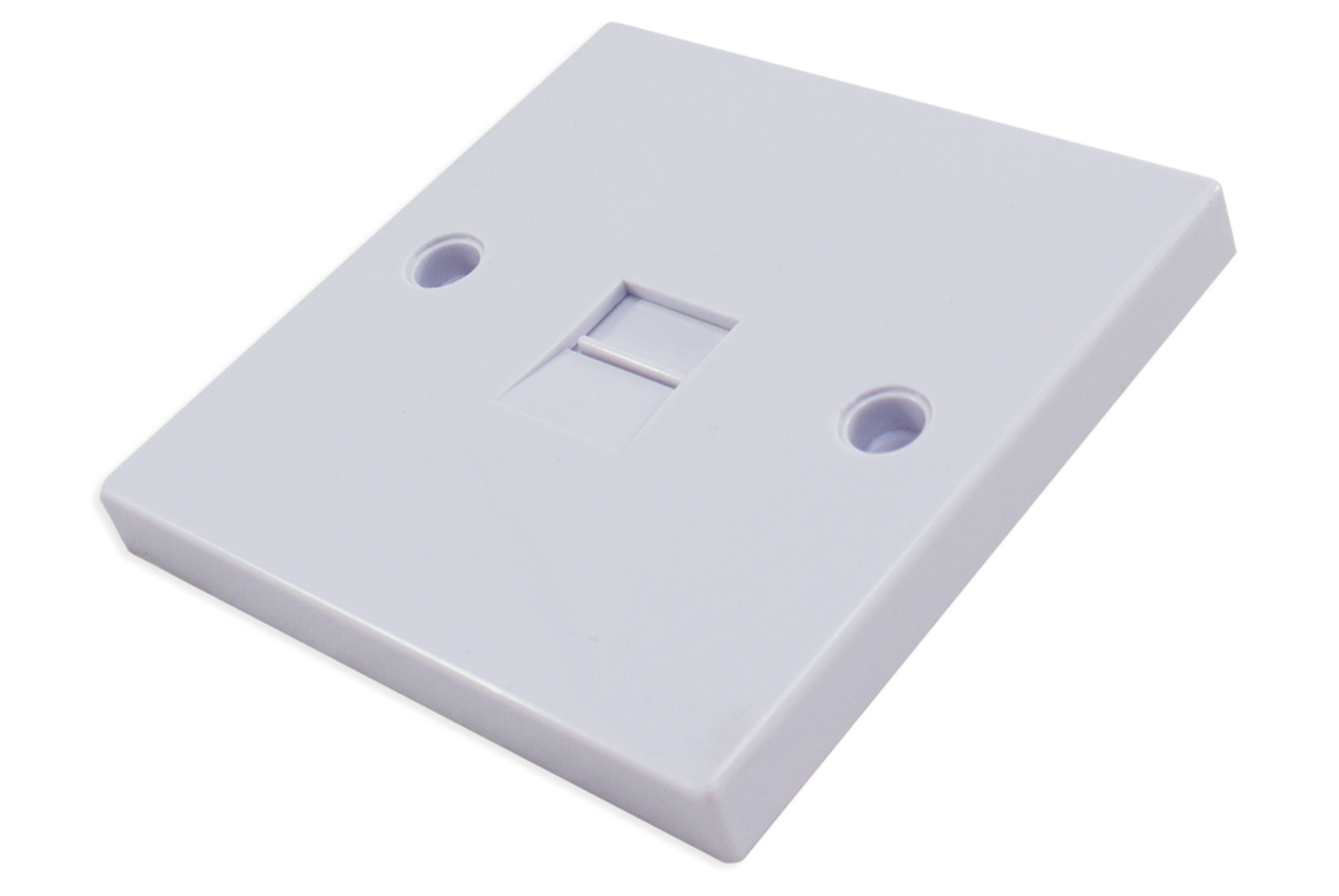 Flush-extension-socket-(screw).jpg