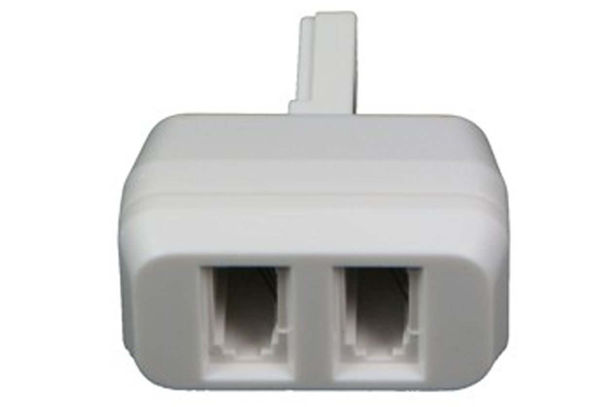 Telephone-double-adaptor-BT-plug--2-BT-sockets.jpg