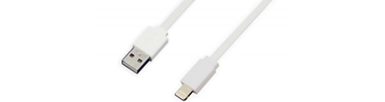 iSix---USB-A-male--lightning-8-pin-1m.JPG