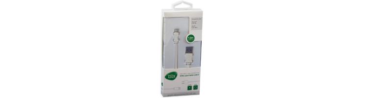 iSix---USB-A-male--lightning-8-pin-1m-PACKAGING.JPG