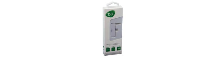 iSix---Lightning-adaptor-PACKAGING.jpg