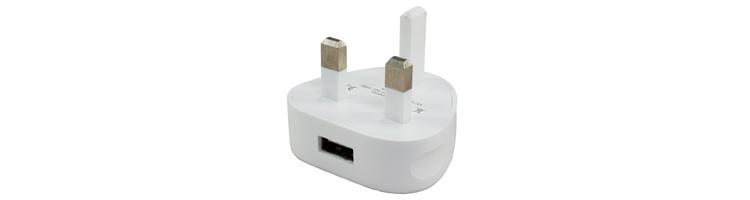 iSix---AC-USB-charger,-slim-type.jpg