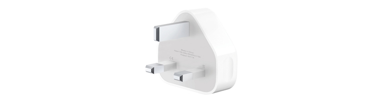 iSix---AC-USB-charger,-slim-type-TWO.jpg