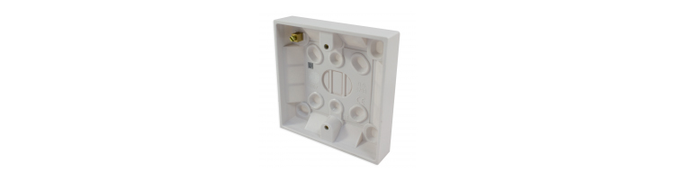 Single-pattress-box.jpg