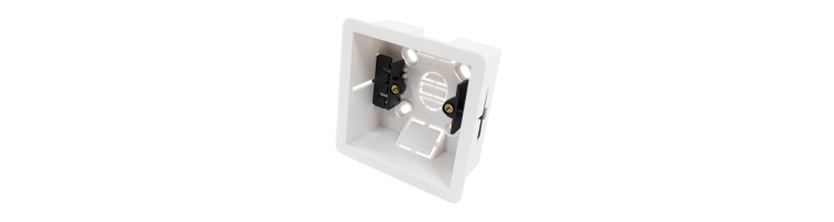 Single-dryline-box.jpg