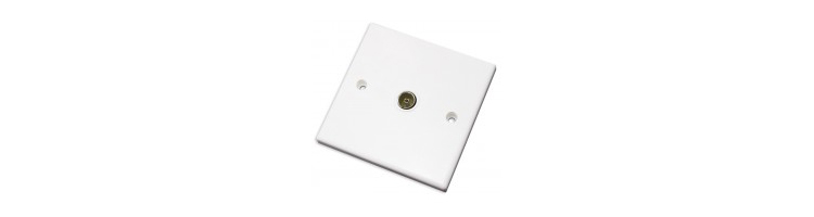 Flush-coax-single-outlet.jpg