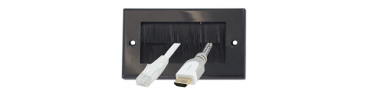 Double-black-flush-outlet-with-black-brushes-example.jpg