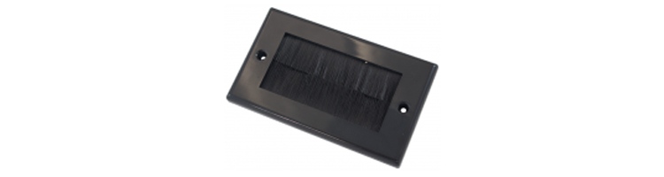 Double-black-flush-outlet-with-black-brushes.jpg