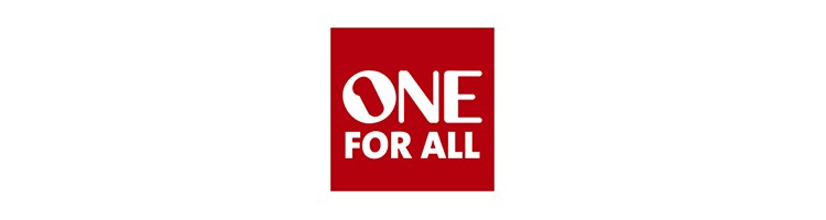 ALL-FOR-ONE-LOGO.jpg