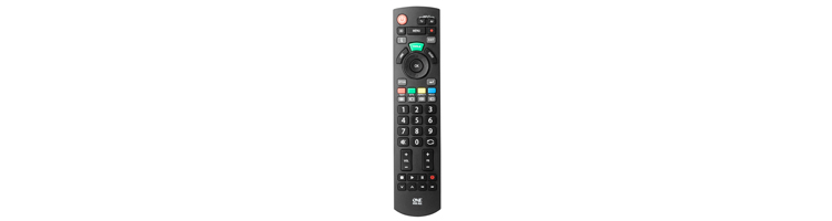 Panasonic-Replacement-Remote.jpg