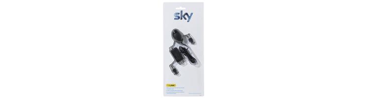 SKY-TVLINK-PACKAGING.jpg