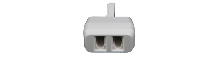 Telephone-double-adaptor-BT-plug--2-BT-sockets.jpg
