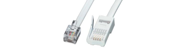 UK-plug--USA-plug-reverse-wired,-5m.jpg