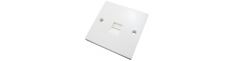 Flush-socket-(screw).jpg
