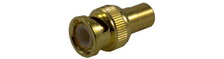 BNC-plug--RCA-socket-adaptor-gold.jpg