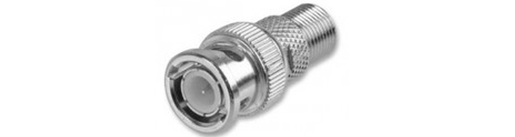 BNC-plug--F-socket-adaptor.jpg