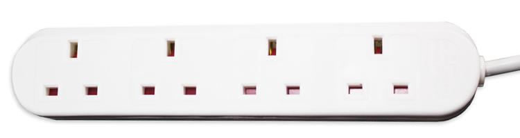 4-way-extension-socket-13amp-plug-(retail-packed).jpg