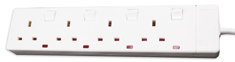 4-way-extension-socket-individual-switches-13amp-plug-(retail-packed).jpg