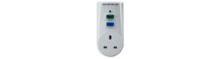 RCD-adaptor-(retail-packed).jpg