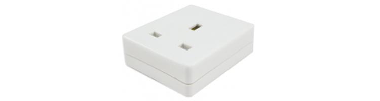 1-way-socket.jpg