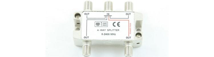 Wideband-digital-splitter-4-way.jpg