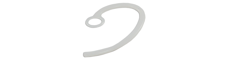 Magnetic-earpiece.jpg