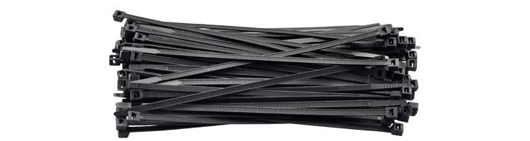 Plastic-cable-ties,-black-(pack-of-100).jpg