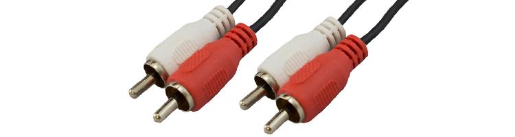 2-RCA-plugs--2-RCA-plugs.jpg