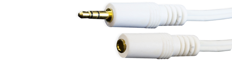 3.5mm-stereo-headphone-extension-white-0.5m-(gold).jpg