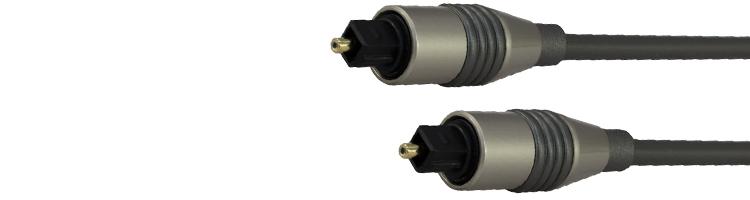 Fibre-optic-plug--plug-(metal).jpg