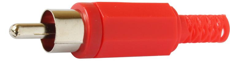 RCA-plug-(plastic)-red.jpg