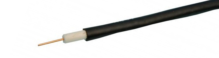 Samson---Satellite-cable-(RG6)-black.jpg