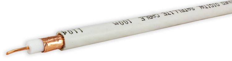 Samson---Satellite-cable,-double-copper-screened,-foam-filled---100m-WHITE.jpg